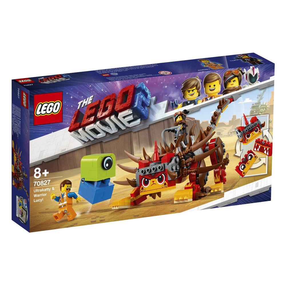 c2c6eedc9 LEGO© Movie™